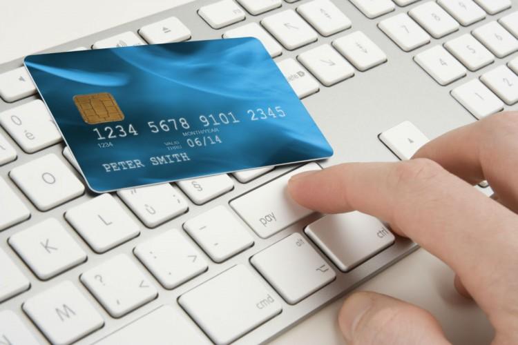 CreditCardGiving